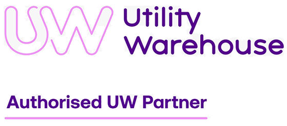 Utility Warehouse: UW
