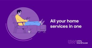 All Your Home Services In One